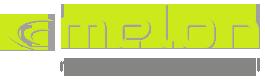 Agência Melon Marketing Digital – Atibaia